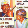 Sly & Robbie - So In Love feat. Irie Love [2013]