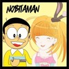 NobitaMAN - First Rabbit [AKB48] Cover 8bit