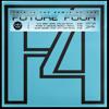Future Four - Into Orbit (Dark Circles Remix) PREVIEW