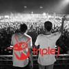 Mix Up Exclusives, triple j  - What So Not Residency Week 3