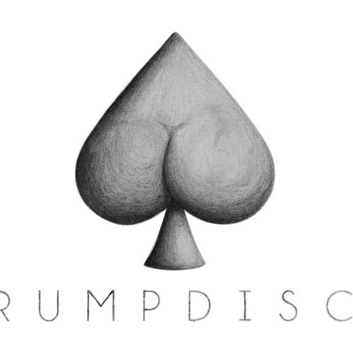 Trumpdisco - Do you want more of what you came for ( Mr. Bigspender Remix ) // FREE DL