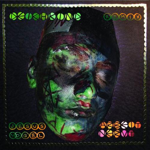 Deichkind - Arbeit Nervt (Jesús Vögel Remix)