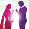 Download Mp3 Chillena | Raja Rani