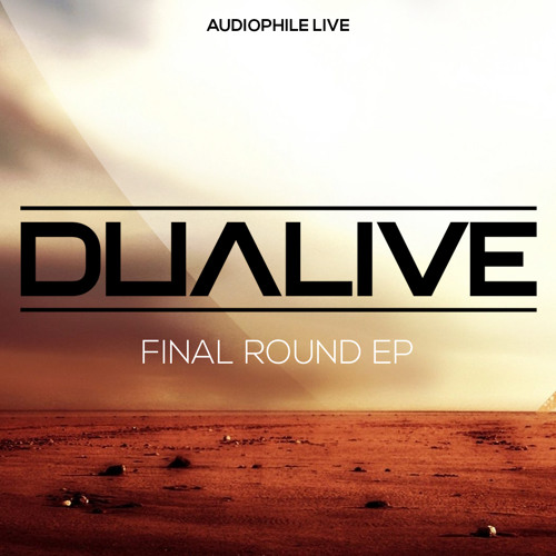 Dualive feat. Susy Serafini - Fly High (Original Mix) *** PREVIEW *** [AUDIOPHILE LIVE]