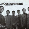 Im not getting married by THE FOOTAPPERS Show band Waterford 1970