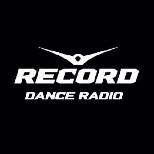 Anise K feat. Bella Blue - Walking On Air (Supasound Remix) (Radio Record Dance Leto)