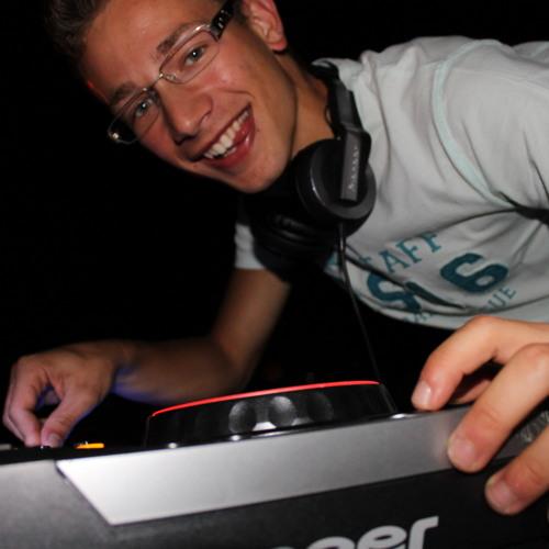 Summer Hit 2013 Mix Leo Deejay