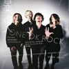 ONE OK ROCK-Deeper Deeper