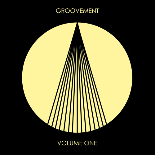 The Colonel & J-Poet - Dem Ah Holla (from Groovement Vol One)