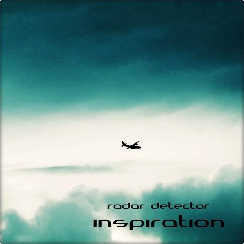 Radar Detector - Inspiration