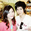 RinJung - Forever Love (Tina Jittaleela Cover)