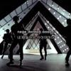 N - Train (엔트레인) - Come Back To Me (내게 돌아와) Karaoke Instrumental