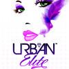 Urban Elite Promo Mix - Zaterdag 14 September in The Thalia Rotterdam Portada del disco