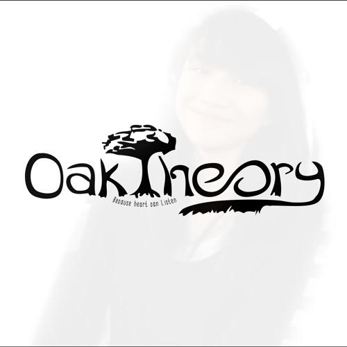 OakTheory - Ingin Menyapa (song for Frieska)