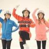 CRAYON POP (크레용팝) - Bar Bar Bar (빠빠빠) Karaoke Instrumental