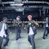 EXO - K (엑소케이) - Growl (으르렁) Karaoke Instrumental