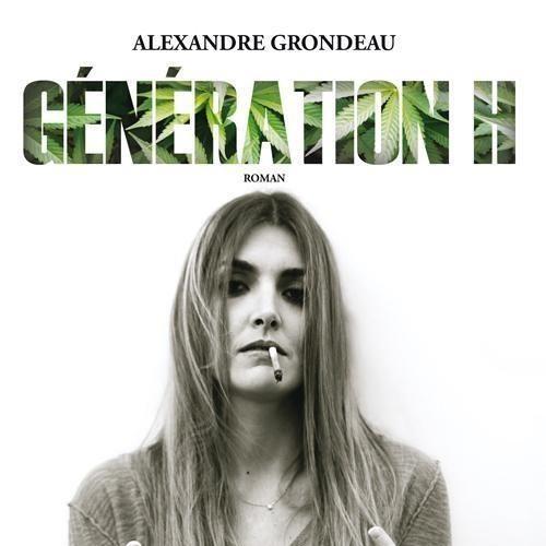 Datune - Generation H