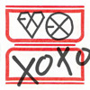 나비소녀 (Don't Go) - EXO (Acoustic Version) [Cover by Niken]