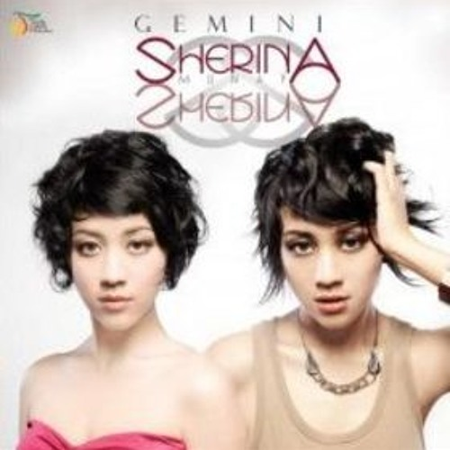 Sherina - Simfoni Hitam (Cover, Piano Version)