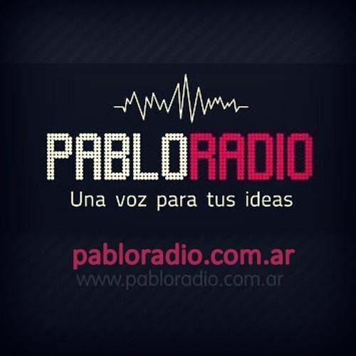 DEMO ArtisticaPrimavera 2013 (PabloGarcia)