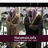Surah Baqarah Makkah Taraweeh 2013 Hq Audio Mp3