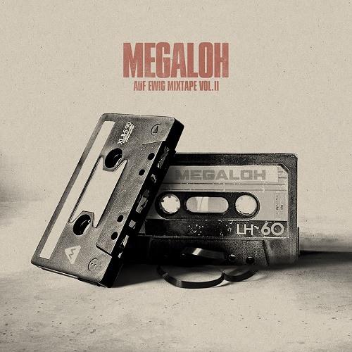 A.E. II - Mixtape