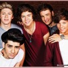 I Wish by One Direction ♥ my piano version :P