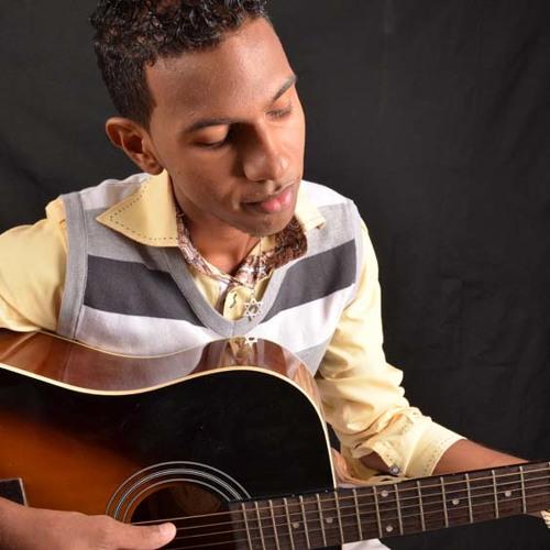 Acapella - Siyahamba - Jose Alberto Payan