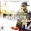 Randy Valentine - Rat Race