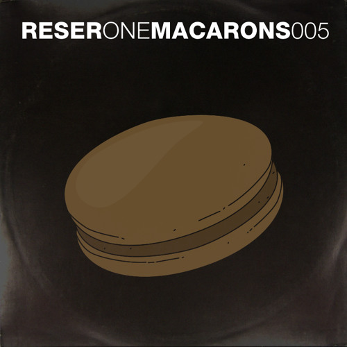 MACARONS 005