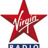 DJ DAN Snippet Virgin Radio Dubai // Got to give it Blurred Lines Bootleg