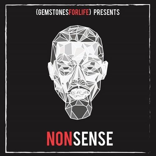 Gemstones - Nonsense (Control Remix)
