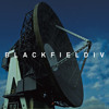 Blackfield - X-Ray (featuring Vincent Cavanagh – Anathema)