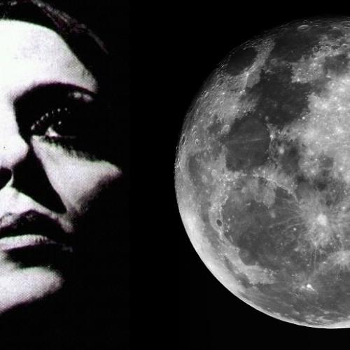 فيروز - نحنا والقمر جيران
