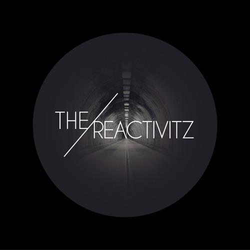The Reactivitz - The Future Of Techno (Original Mix) (Free download)