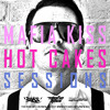 Hot Cakes Sessions
