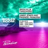 Jamie Jones Boiler Room Ibiza Villa Takeovers DJ Set