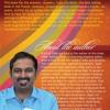 The 'Car-crash killed' Bible Character: Absalom (English - Hindi) - Duke Jeyaraj