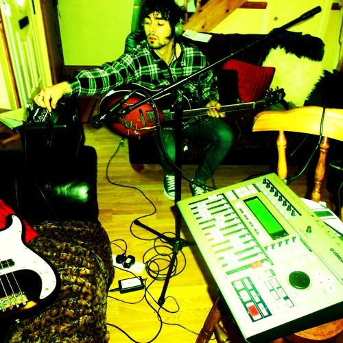 Mockingbird [demo]