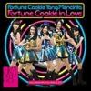 Koisuru Fortune Cookie - JKT48