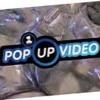 'Pop Up Video' Ranch Style