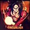 DJJB The Firewalker ^^.MP3