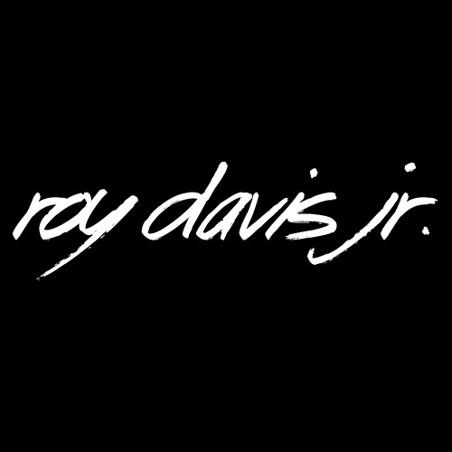 UMI SAYS ROY DAVIS JR vs MOS DEF!!