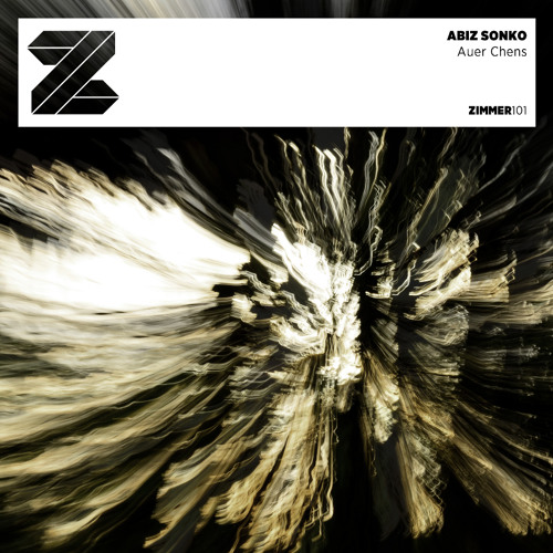 Abiz Sonko - Buana Bi Bak (Chords)