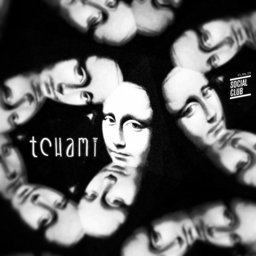 Tchami Live @ Social Club