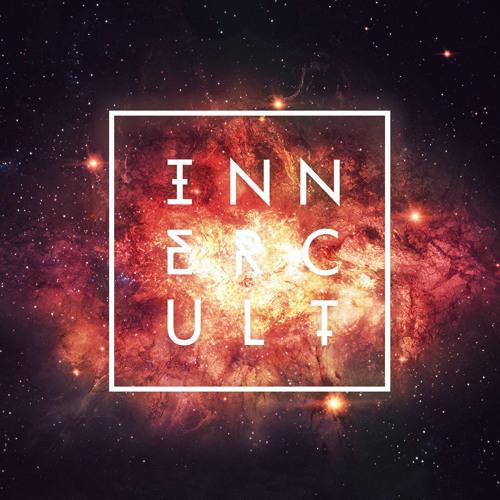 Inner Cult - Glide