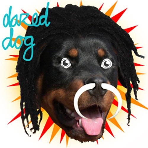 Dazed Dog - Shango