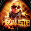 Mr. Busta - Páva Dal (Km. Flex)