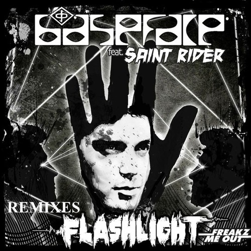 BaseFace & Saint Rider - Inside Out (Engage Remix) [cut]