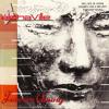 Forever Young - Alphaville Instrumental Cover